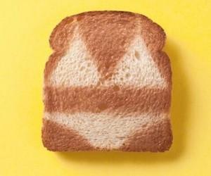 bikini, bread, and funny image