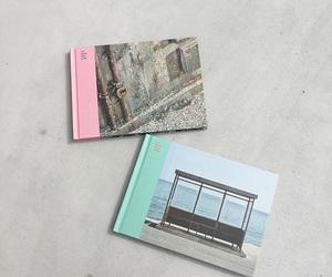 aesthetic, album, and art image