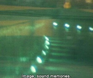memories, past, and remember image