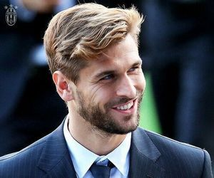 fernando llorente, boy, and football image