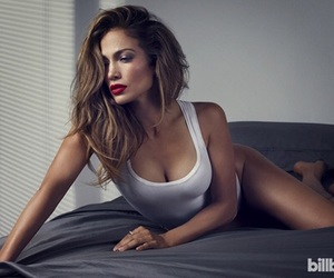 Jennifer Lopez, jlo, and sexy image