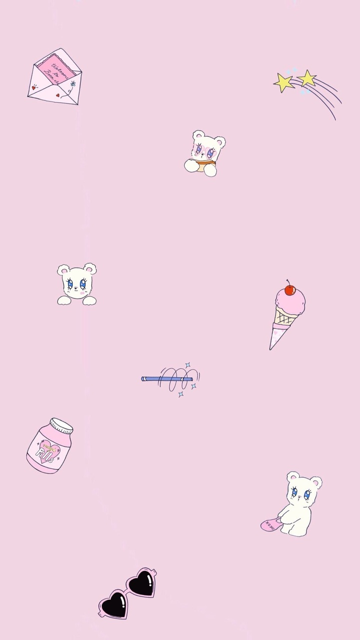 32 Images About ロック画面 On We Heart It See More About Background Wallpaper And Iphone