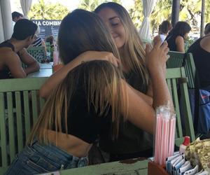 lesbian image
