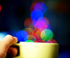 coffee, coffee cup, and cup image