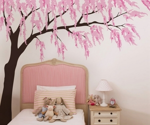 beautiful, decor, and designs image