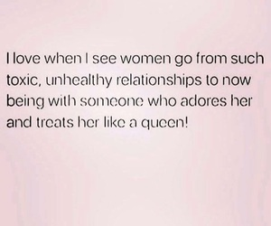 Queen, quotes, and Relationship image