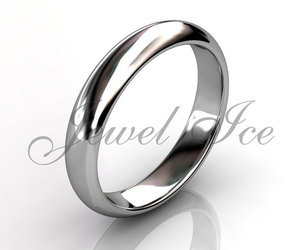 bridal jewelry, promise, and love ring image