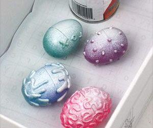 craft, holidays, and crafting image