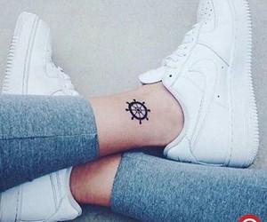 tattoo, tatoo, and tatto image