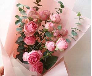 483 images about flower aesthetic on we heart it see more about bouquet rose and flowers image mightylinksfo