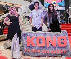 los+polinesios+, karen+polinesia+, and lesslie+polinesia+ image