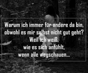 german, quotes, and text image