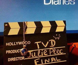 tvd and tvdmemories image
