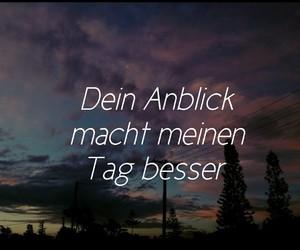 funny, german, and tumblr image
