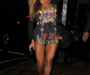 beyonce knowles, beyonce knowles carter, and mrs carter image