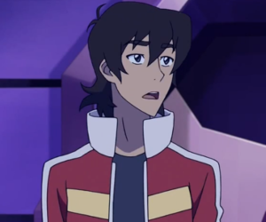 boy, dreamworks, and keith image
