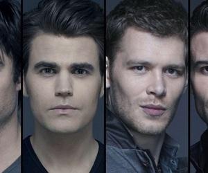 beautiful, boys, and celebrity image