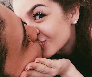 alternative, kiss, and cute image
