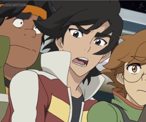 faves, green, and hunk image