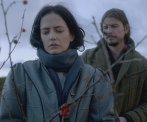 vanessa ives and ethan chandler image