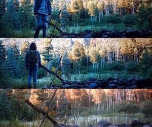 logan and wolverine image