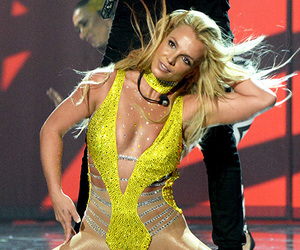 britney spears 2017 image