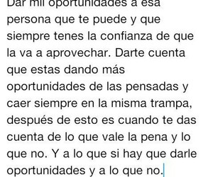 frase, life, and live image