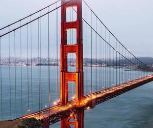 amazing, bridge, and inspiration image