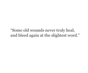 quotes, sad, and moments image