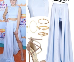 chloe lukasiak and steal her style image