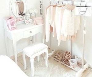 decoration, roomspiration, and room image