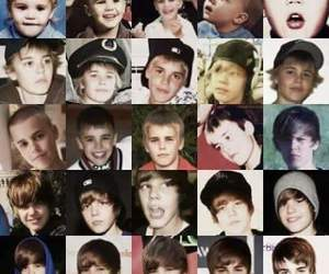 always, forever, and justin image