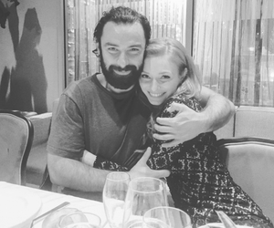 actor, friendship goals, and actress image