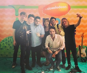 jacob sartorius and kids choice awards 2017 image