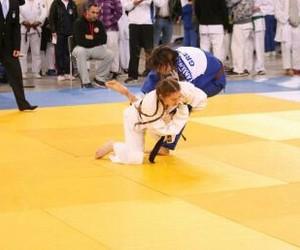 champion, Greece, and judo image
