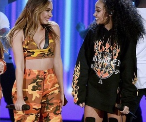 kids choice awards, new, and lm image