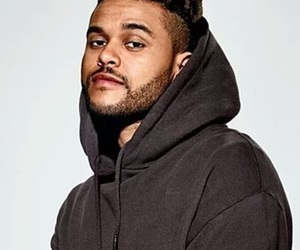 tw and the weeknd image