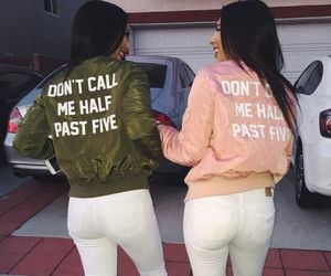 friends and goals image