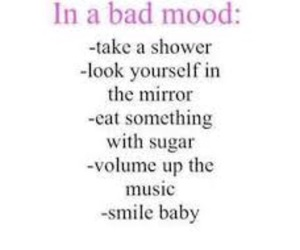 smile, music, and quotes image