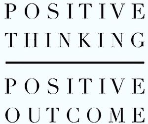 motivation, positivity, and quotes image