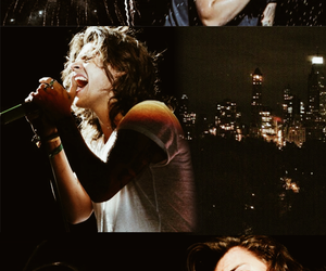 aesthetic, harry stiles, and one direction wallpaper image