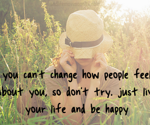 life, teen quotes, and quotes image