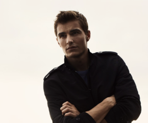 boy, sexy, and dave franco image