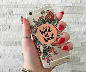 cases, fundas, and fundas para iphone image