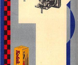 ebay, japan, and postcards image