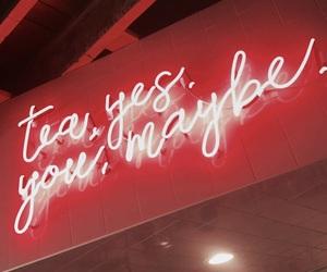 places, tea, and indague image