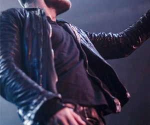 band, Best, and dan reynolds image