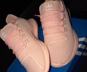 adidas, need, and want image