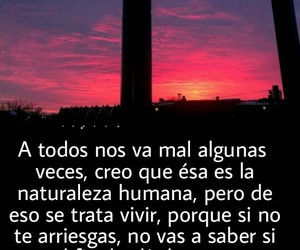 fragmentos, frases, and life image