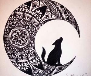 art and mandalas image